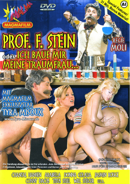 porno-film-s-foto-studii
