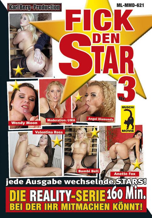 Fick Den Star