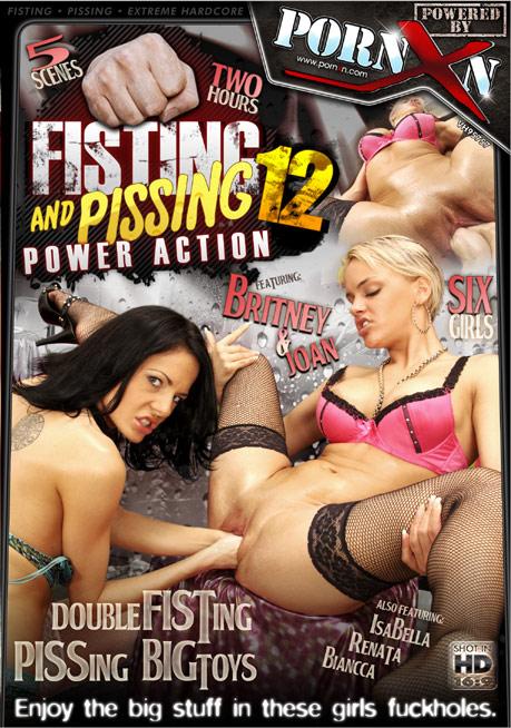 porno-filmi-o-fistinge