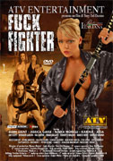 Marc Dorcel – Fuck Fighter
