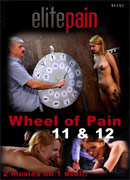 Elitepain - Wheel of Pain #11 & #12