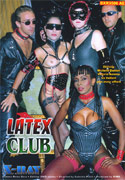 Latex Club