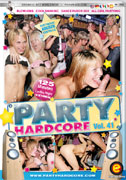 Party Hardcore #41