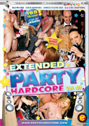 Extended Party Hardcore #49