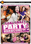 Party Hardcore - Gone Crazy #8