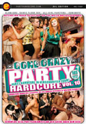 Party Hardcore - Gone Crazy #10