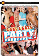 Party Hardcore - Gone Crazy #11
