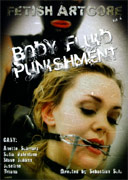 Fetish Artcore - Body Fluid Punishment