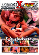 Action X Shots - Quickies