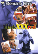 blackXXXred