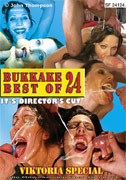 Bukkake best of #24