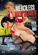 Merciless Mistresses