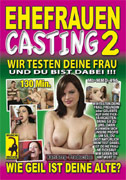 Casting of Wives #2