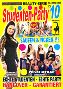 Student Party #10