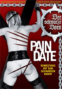 Pain Date