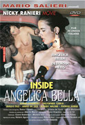 Inside Angelica Bella