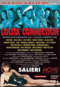 Lolita Connection