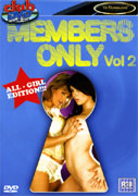 Members Only #2